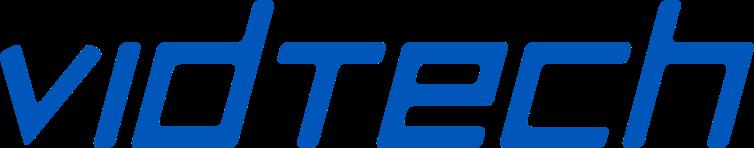 VIDTECH GmbH